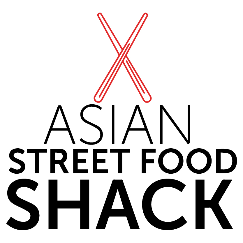 Asian Street Food Shack